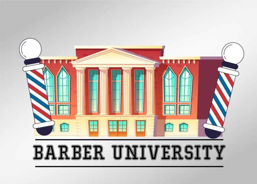 How-To-Choose-A-Barber-School