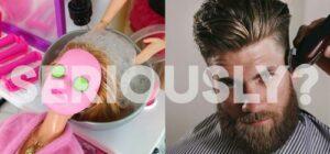Seriously-beauty-salon-vs-barber