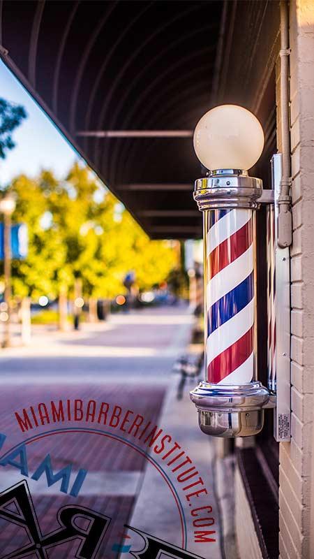 Barber-Shop-Pole-Sign