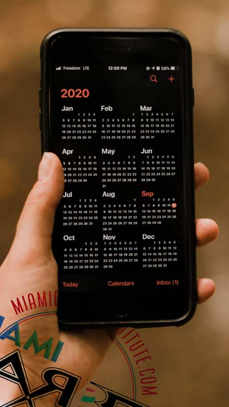 schedule-appointments-on-your-phone
