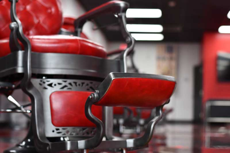 How to Successfully Market Your Barbershop