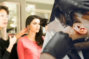 cosmetology-vs-barbering