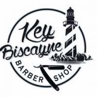 Licensed Barber Professionals