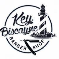 Licensed Barber Professionals