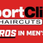 Sport Clips Haircuts Doral